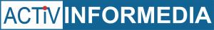 ACTIV INFORMEDIA Logo